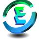 Enstella Systems